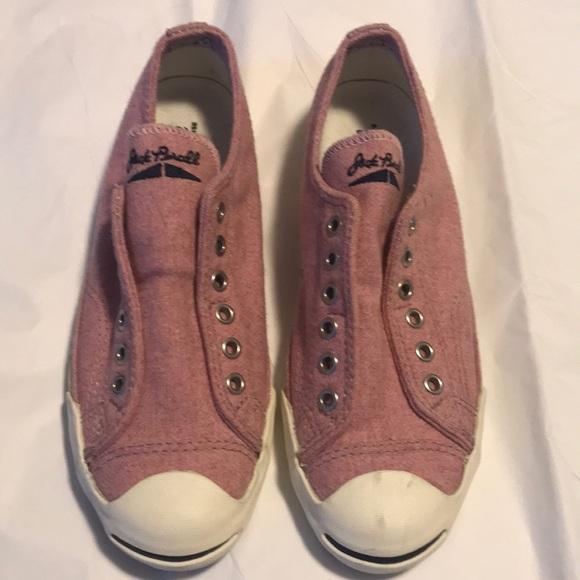 3c1c23d10a41 Converse Shoes - Slip on converse